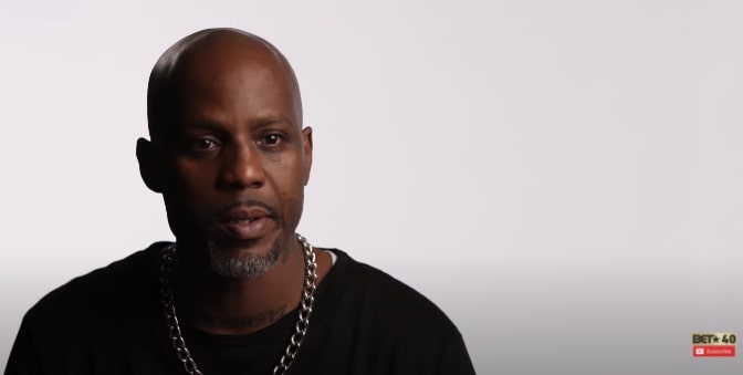 BET launches Ruff Ryders documentary